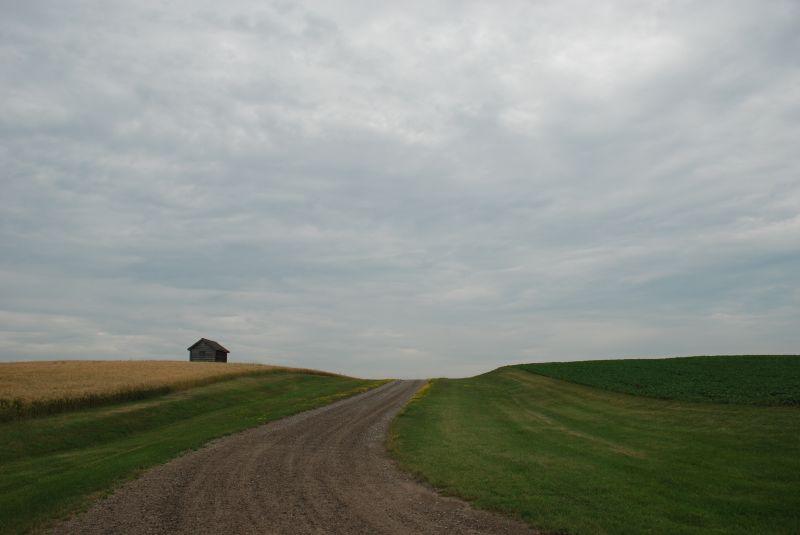 http://farm3.static.flickr.com/2340/2653555899_069fddbb61_o.jpg