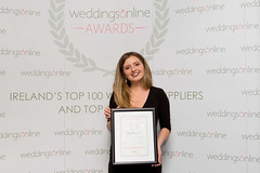 "weddingsonline Awards 2017 • <a style=""font-size:0.8em;"" href=""http://www.flickr.com/photos/47686771@N07/33028353376/"" target=""_blank"">View on Flickr</a>"