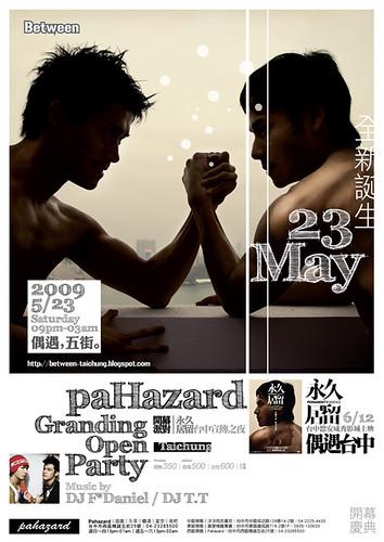 20090523_paHazard_Poster2
