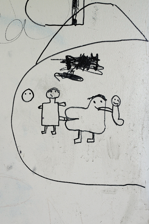 childs drawing of group sex_8961_1 web
