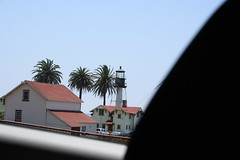 IMG_1997 (Gunther Pictures) Tags: sandiego july 2008 pointloma