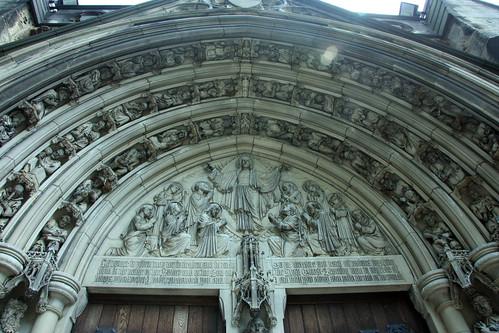Synod 03