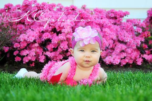 baby Faye