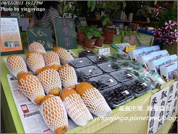 嘉義中埔_綠盈農場20110417_R0019055