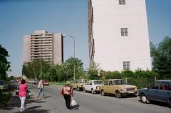 a1992-05-33 (mudsharkalex) Tags: prague praha czechrepublic panelak krc panelák paneláky krč panelaks praha4 paneláks