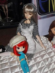 9th Philippine ToyCon 2010 (261)