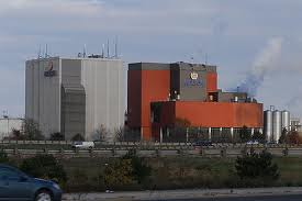 Toronto Brewery