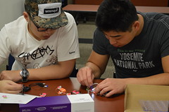 "LittleBits Training Workshop • <a style=""font-size:0.8em;"" href=""http://www.flickr.com/photos/88229021@N04/12977919935/"" target=""_blank"">View on Flickr</a>"