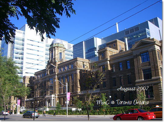 Toronto28