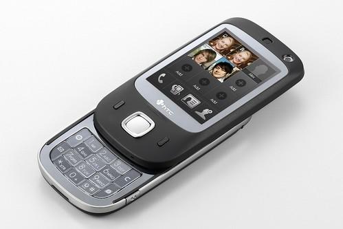HTC_Dual_front-16key.JPG