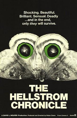 hellstrom_chronicle