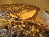 Chocolate Peanut-Butter Pie