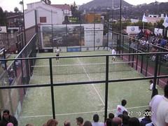 Padel Pro Tour, Gran Canaria (cardenas-grancanaria.com) Tags: grancanaria ppt padel lacalzada padelprotour