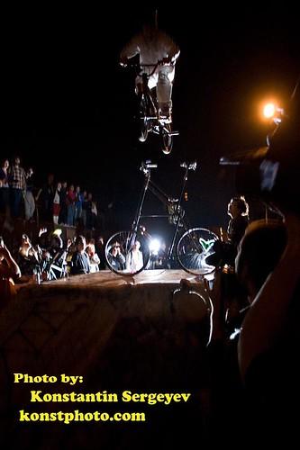 jump tallbike.jpg