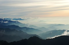 (fjny) Tags: friends mountains clouds geotagged nationalpark taiwan explore  taroko    supershot   mthehuan geo:tool=gmif diamondclassphotographer flickrdiamond geo:lat=24139548 geo:lon=121272089