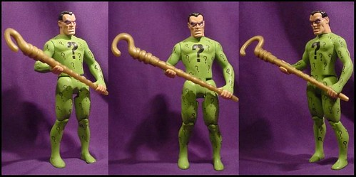 dcsh_sp_customriddler