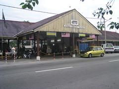 P1010093