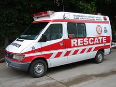 Un rescate en el Lácar (Upper Uhs) Tags: rescue patagonia mercedesbenz fires feuerwehr bomberos brandweer resgate pompiers sprinter rescate bombeiros straz sapeurspompiers bomberosvoluntarios sanmartÍndelosandes