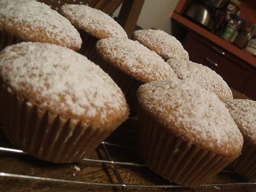 jellydonutcupcakes3