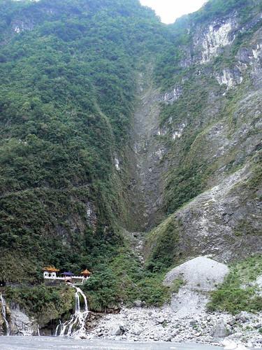 Taiwan (390)