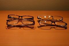 glasses glassyeyes