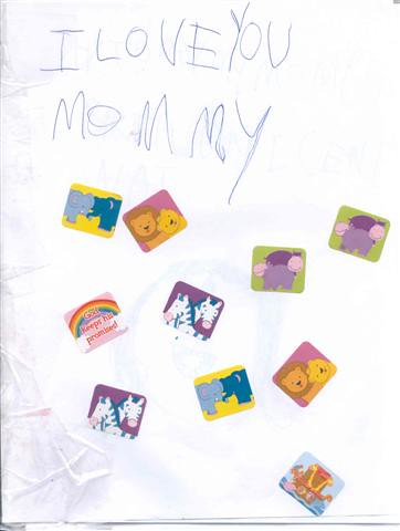 front cover (Small)
