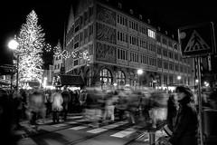 weihnachtsmarkt frankfurt (djatzeea) Tags: christmas market frankfurt weihnachtsmarkt frankfurtmain ffm