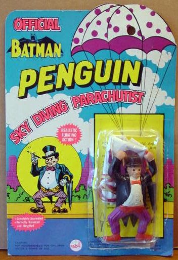 batman_ahiparapenguin