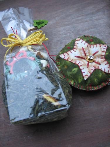 Cadeau Paola 4
