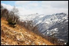 vaccarezza (*jos*) Tags: winter italy mountain snow canon piemonte neve 5d inverno montagna vallidilanzo canoniani vaccarezza