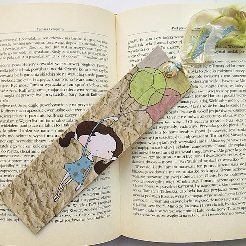 Bookmarks #2