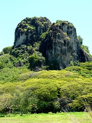 Queens Road, Viti Levu, Fiji.JPG (Pixels du monde) Tags: fiji viti levu