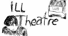 ill theatre banner