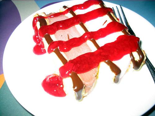 icecreamshortcake