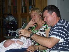 December 2007 (327) (germanliesels) Tags: paul uncle aunty marinda