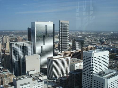 HoustonSkyline4.jpg