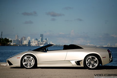 Lamborghini LP640 Roadster 63.jpg (Jason Thorgalsen Photography) Tags: jason cars car miami exotic scenary lamborghini supercar roadster vod vodcars lp640 thorgalsen