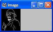 mel wiki - - Your Maya : Mel : Python : PyMel : API