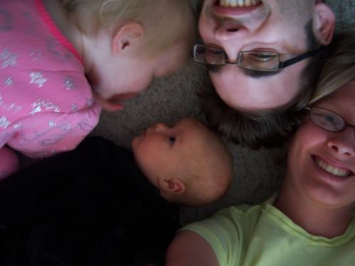 Family photo 1.21.08