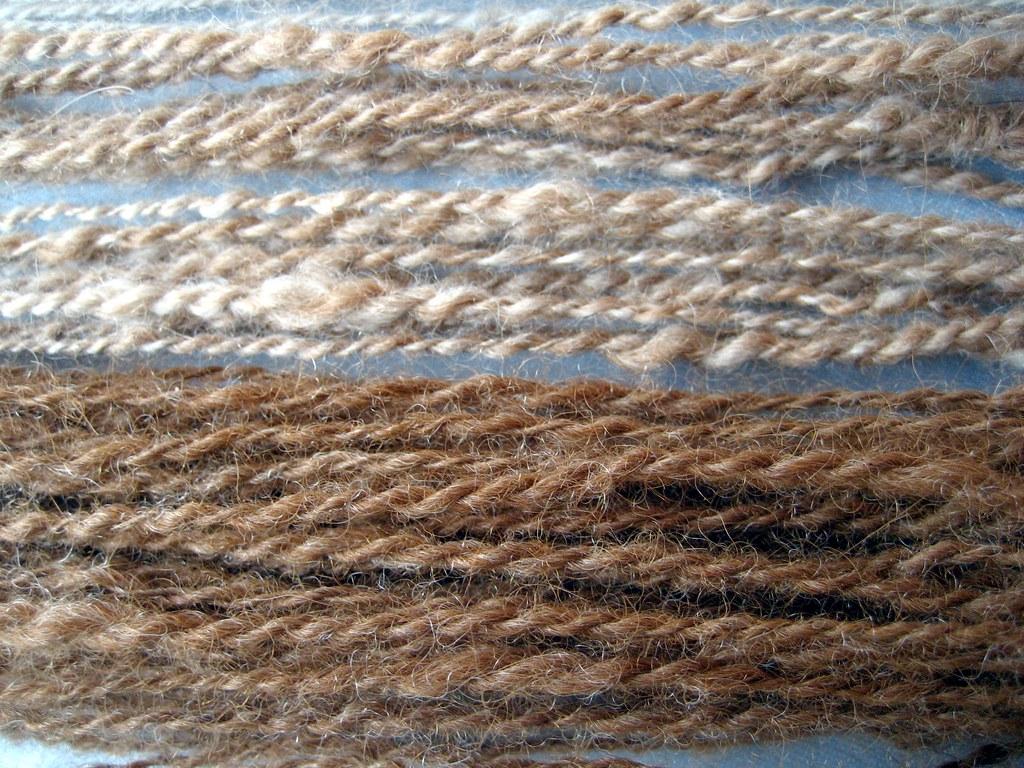 jcc2008 fibers-04