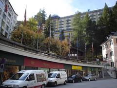 DSC02782 (Chinmong) Tags: austria badgastein