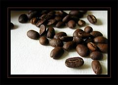 ...aroma (steph.A) Tags: brown macro texture coffee beans dof ysplix