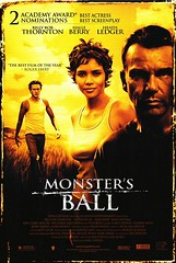 monsters_ball_ver2