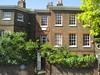 Sir Christopher Wren's Home (AGA~mum) Tags: architect christopherwren englishheritage sirchristopherwren ukcotedazur2007