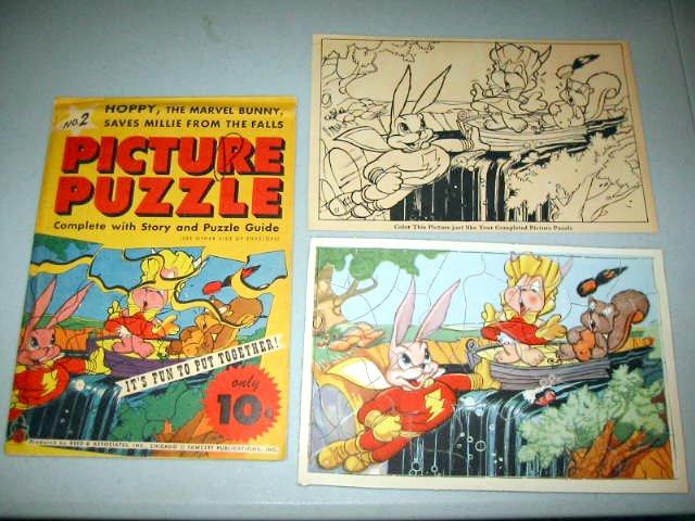 shazam_hoppypicturepuzzle.JPG