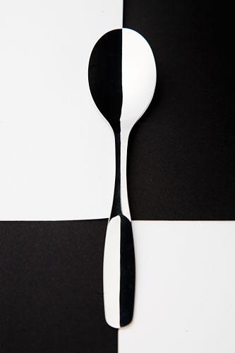 Savonia spoon