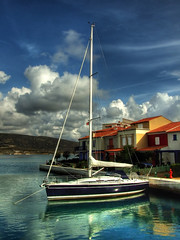 I wish (Nejdet Duzen) Tags: sea cloud color turkey yacht trkiye deniz hdr yat izmir bulut turkei renk alaat eme magicdonkey 35faves mywinners platinumphoto anawesomeshot impressedbeauty aplusphoto superbmasterpiece diamondclassphotographer megashot 75faves betterthangood goldstaraward alaatport