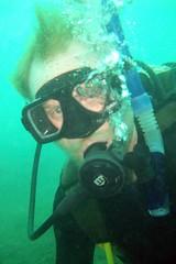 Bali (LarrynJill) Tags: 2005 christmas bali indonesia jill diving larry picnik