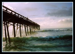 Kure Beach Pier (photosbysusan!) Tags: ocean pier nc northcarolina sensational soe scannedphoto breathtaking kurebeach blueribbonwinner lifeasiseeit flickrsbest abigfave worldbest platinumphoto anawesomeshot impressedbeauty aplusphoto top20travel amazingamateur excellentphotographerawards ilovemypic flickrphotoaward excapture betterthangood theperfectphotographer simplysuperb unlimitedphotos ourmasterpieces quarzoespecial rubyphotographer showmeyourqualitypixels qualitypixels theenchantedcarousel totallyawesomepictures themostfaved goldenheartaward flickrclassique