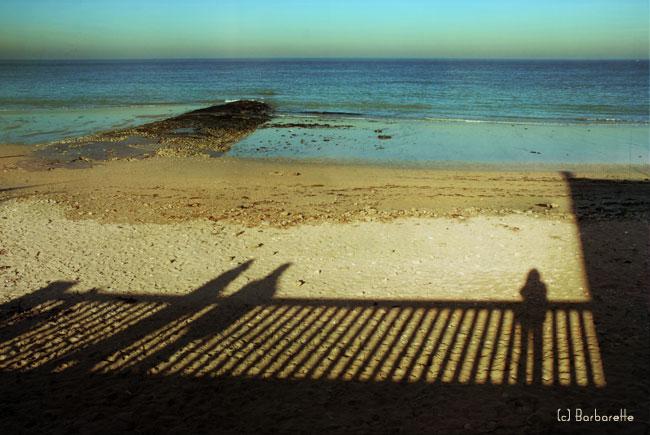 plage-st-aubin-sur-mer